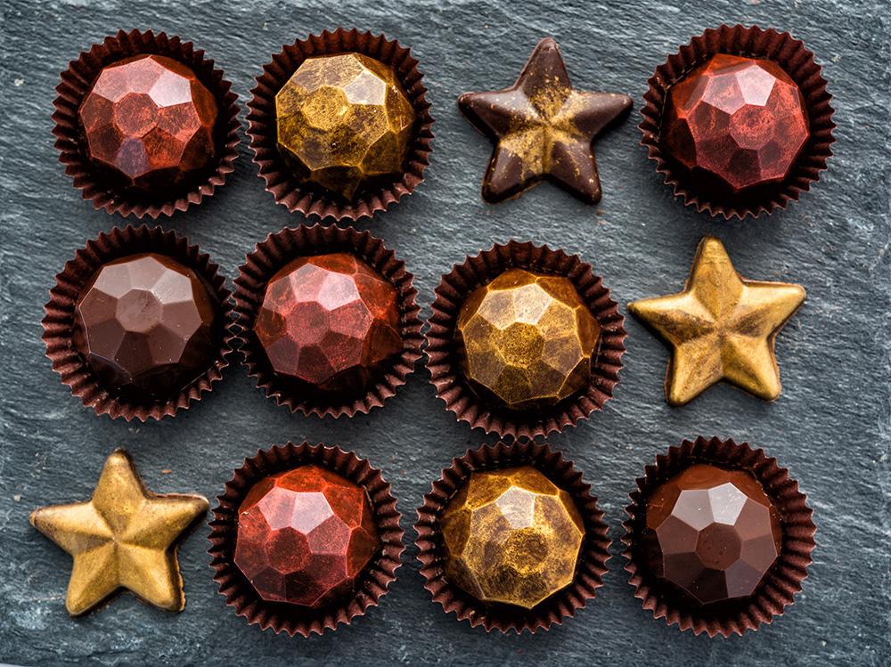 chocolate06