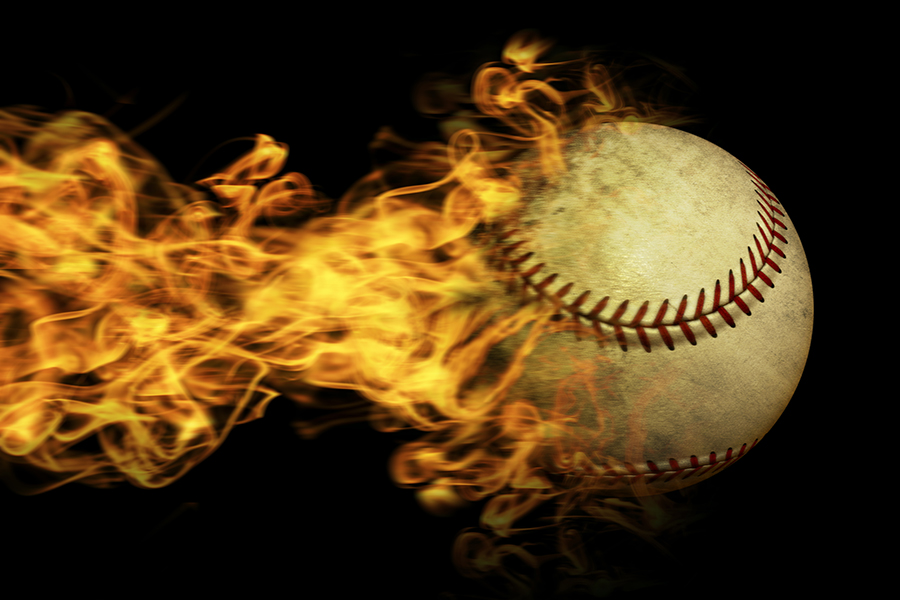 baseball-01